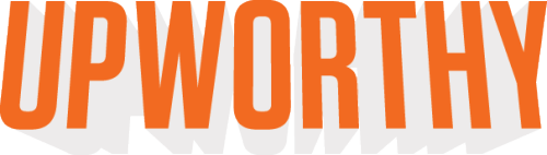 "Upworthy is a news aggregation site that aims to ""give people the information and tools that help make them better, more aware citizens."" Read more on the NY Times."