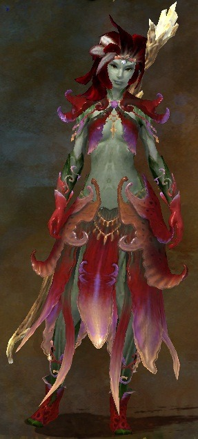 Oh Arenanet. I've always wanted to be a slutty plant…