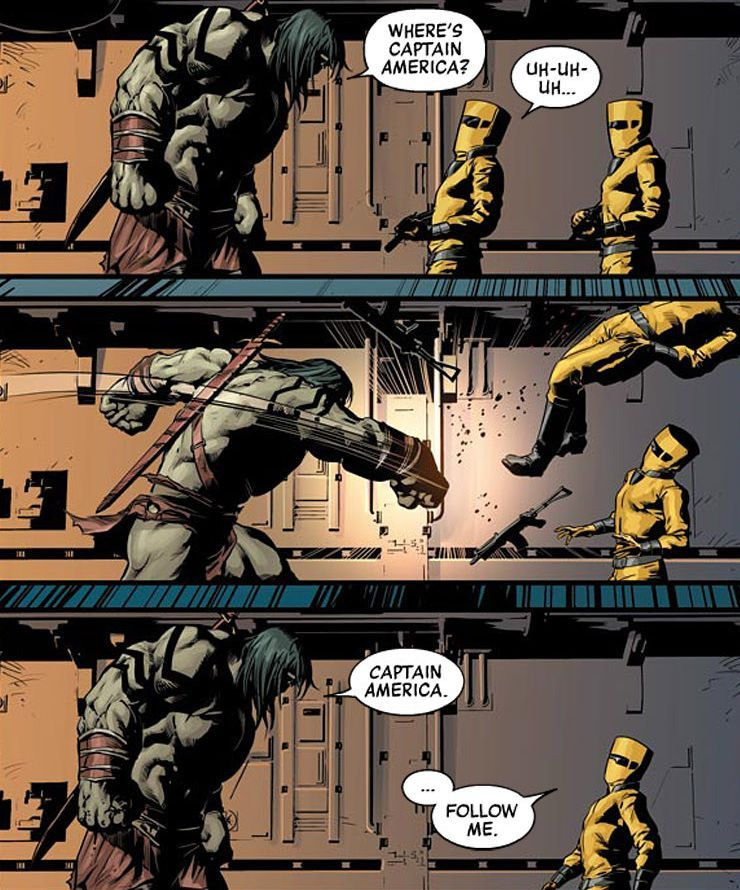 deadpoolic:  Skaar knows how to ask right.