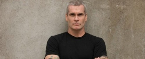 Happy Monday! Nerdist Podcast and Henry Rollins!! http://www.nerdist.com/2012/09/nerdist-podcast-henry-rollins/