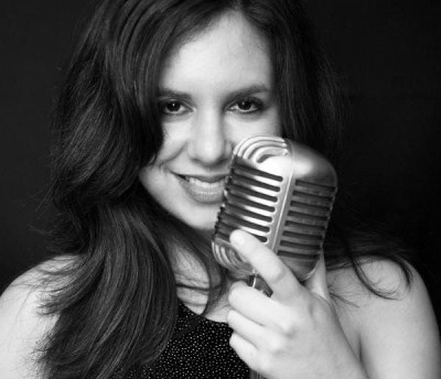 Amy Faithe Duo THURSDAY, SEPTEMBER 13th at 6:30pm Amy Faithe is a young, sultry vocalist whose performance successfully melds soul, r&b and jazz in a way that captivates the listeners' hearts every time.  Performing along side Amy is Steve Figueroa. This duo is bound to pull you in and leave you feeling mesmerized.  www.amyfaithe.com