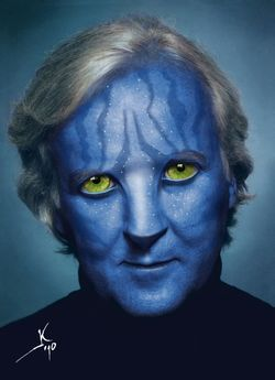 """Last week, producer Jon Landau confirmed that Avatar 2 and Avatar 3  will be shot back-to-back, but Avatar 4 will not be included. Director James Cameronrevealed that there are still plans for Avatar 4 in the works, and that it will be a prequel to Avatar. I have an idea for a fourth. I haven't really put pen to paper on it, but basically it goes back to the early expeditions of Pandora, and kind of what went wrong with the humans and the Na'vi and what that was like to be an explorer and living in that world. Because when we drop in, even in the first film in Avatar, as it will be known in the future, we're dropping into a process that's 35 years in to a whole colonization. That will complete an arc and if that leads into more, we'll start, not imitating Star Wars, but it's a logical thing to do because we'll have completed the thematic arc by the end of three. The only thing left to do is go back to see what it was like on those first expeditions and create some new characters that then become legacy characters in later films. It's a plan. The director also revealed he is currently working on the scripts for Avatar 2 and Avatar 3, which are targeted for release in December 2014 and December 2015. Here's what he had to say about his process of making the sequels a more cohesive working environment. We've spent two years refining the whole pipeline. It was a hideously complex process to make that film and a lot has been said about that, but we don't want it to be done in the same prototypical way as the first one, we want it to be a much smoother workflow just for creativity reasons. Avatar 4 is in development and stars Sigourney Weaver. The film is directed by James Cameron."" — movieweb"