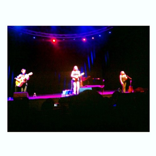 Ingrid you are beyond amazing <3  (Taken with Instagram)