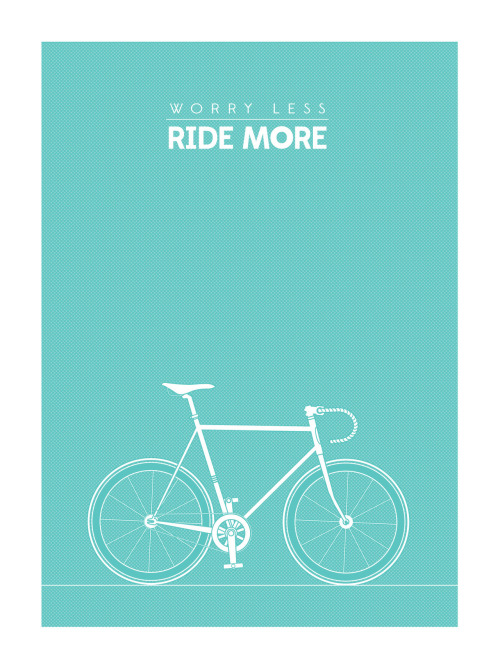 This is a poster that I completed with the Phoenix Pedal Craft event in mind. Not being from the Phoenix area I wasn't able to enter but I wanted to share anyway!  Please check out the Pedal Craft