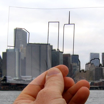 widths:  Tomorrow is the 11th anniversary of 9/11. Such a tragic event that will never be forgotten; lest they never be forgotten. R.I.P.