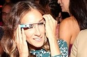 (via Well Here's One Way To Make Google Glasses Less Goofy (Maybe))