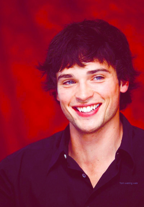 Smallville Press Conference - September 21, 2002