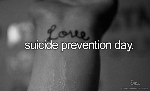 littlereasonstosmile:  Depression Hotline: 1-630-482-9696 Suicide Hotline: 1-800-784-8433 LifeLine: 1-800-273-8255 Trevor Project: 1-866-488-7386 Sexuality Support: 1-800-246-7743 Eating Disorders Hotline: 1-847-831-3438 Rape and Sexual Assault: 1-800-656-4673 Grief Support: 1-650-321-5272 Runaway: 1-800-843-5200, 1-800-843-5678, 1-800-621-4000 Exhale: After Abortion Hotline/Pro-Voice: 1-866-439-4253 Pregnancy Helpline: 800-230-7526 Self-Harm Helpline: 800-366-8288. STD Helpline (English): 800-342-2437. STD Helpline (Spanish): 800-344-7432. Alcohol Helpline: 800-622-2255.Domestic Violence Helpline: 866-331-9474   EXTRA The Quiet Place -Keep calm and check this out. Thoughts Room -Share your thoughts with yourself. Sucidal? -Listen to this. Feeling down? -Flatter yourself. Can't sleep? Distract yourself.
