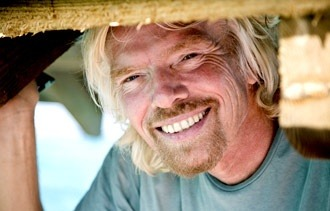 Richard Branson discusses the various ways social media has revolutionized his many businesses.                (via Richard Branson on How to Connect With Your Customers | Entrepreneur.com)
