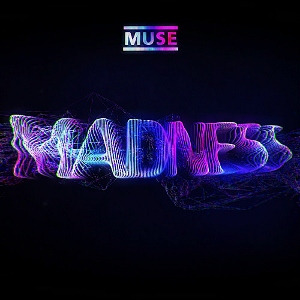 The Top 20 Songs That I'm Listening To On My Birthday  1. Madness - Muse 2. Horse Named Regret - Mojo Juju 3. Intergalactic Rockit - Beastie Boys vs. Herbie Hancock vs. INXS vs. AC/DC 4. Smoke and Mirrors - Gotye 5. Survival - Muse 6. Invisible - Pet Shop Boys 7. Blue Eyes - Ladyhawke 8. I Gotsta Get Paid - ZZ Top 9. Dreamboat Jack - Hey Geronimo 10. Blood Brothers - Ingrid Michaelson 11. You'll Be Mine - The Pierces 12. Careless Rebel - George Michael vs. Billy Idol 13. I Can Make You Love Me - British India 14. Six Weeks - Of Monsters and Men 15. Heart of a Lion - The Griswolds 16. Duquesne Whistle - Bob Dylan 17. Boy - Bertie Blackman 18. When The Moment Comes - Mia Dyson 19. Bless This Mess - Lisa Mitchell 20. Passerby - Grinspoon