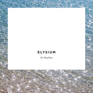 The Top 10 Albums That I'm Listening To On My Birthday  1. Elysium - Pet Shop Boys 2. Texicali EP - ZZ Top 3. Moonrise Kingdom - Original Soundtrack 4. Making Mirrors - Gotye 5. MDNA - Madonna 6. The Moment - Mia Dyson 7. Nightflight - Kate Miller-Heidke 8. The Sapphires - Original Soundtrack 9. Hey Geronimo EP - Hey Geronimo 10. My Head Is An Animal - Of Monsters and Men