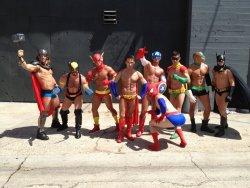 batman Spiderman robin Superman Captain America Thor Wolverine sexy guys The Flash super heros the green lantern sexy super heros one for the girls