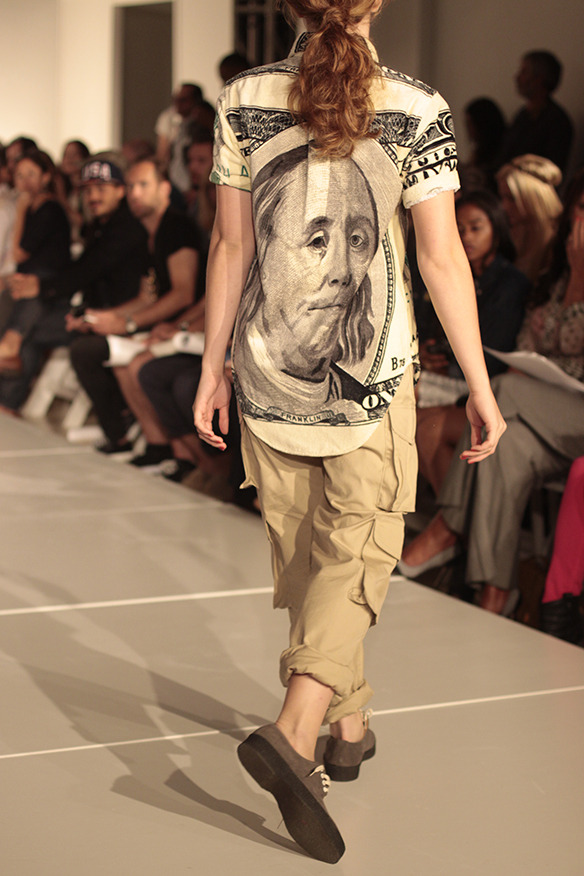 x-to-y:    Mark McNairy New Amsterdam S/S 13