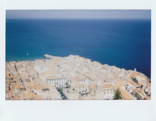 untitled by Monica Forss (back from Sicily) on Flickr.