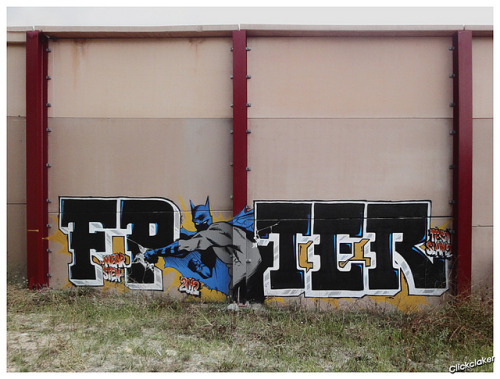 Fp / Ter on Flickr.