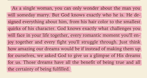 outoftheseashes:  Read this in my devotional tonight, pretty much perfect.