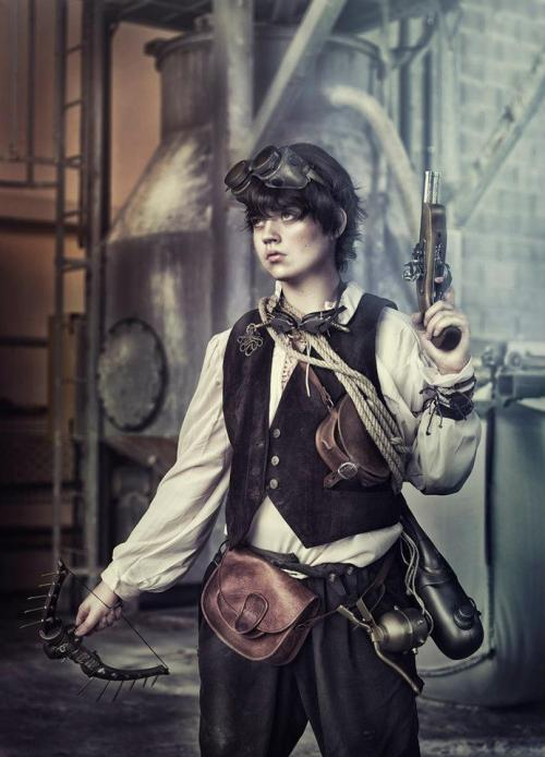 fyeahsteampunk:  Source: https://www.facebook.com/photo.php?fbid=10151123177477870&set=a.10151059889927870.449961.301209542869&type=1&ref=nf