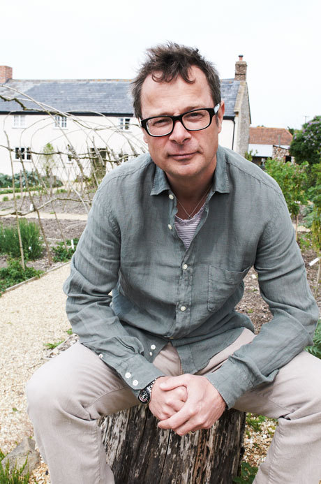 We've 25 recipes from Hugh Fearnley-Whittingstall's new book, Three Good Things on a Plate, up on our website for one month only. Get 'em while they're hot! And cold. And sweet. And savoury …