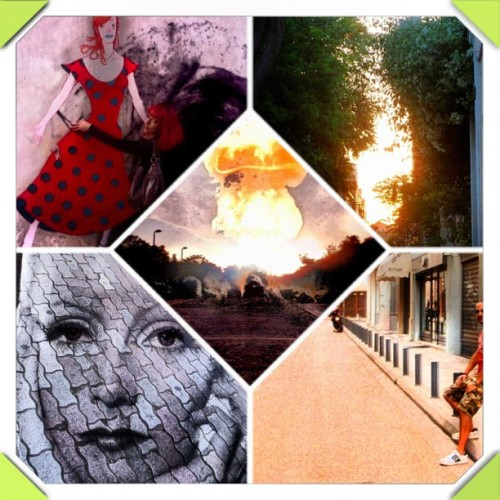 #instacollage #instaframe #athens #roads #gretagarbo #greece #me #photoshop #photo #wall #color #nature #view #trees #sunset #manipulation #instacam #instagram #instatags #instacanvas #ig #statigram #webstagram #icam #iphone #iphoto  (Taken with Instagram)