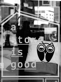BEST STORE IN CAPE TOWN, KLOOF STREET A STORE IS GOOD PHOTO BY DarkDaysExit.tumblr // Twitter // Facebook