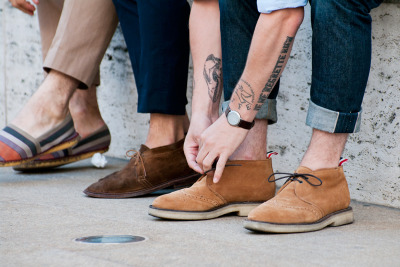 fuckyeahfashionguys:  via: fuck yeah! Fashion Guys: latest trends for men and boys