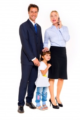 Creating Higher Profits From A Family Business
