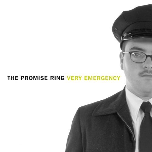 The Promise Ring - Things Just Getting Good