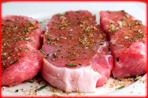 Raw Meat Diet The Raw Meat Diet, also known as the Primal diet consists mainly of raw food such as: eggs, meat, fat(butter, avocado, or stone pressed olive oil), dairies (cheese, milk, cream and butter), fresh juices, and some fruits.The creator of the diet, Aajonus Vonderplanitz, says that the bacteria that accumulates on uncooked/raw foods are beneficial and often necessary for a healthy immune system…see this story here - http://ihtv.me/RCBOl5join us free here - http://ihtv.me/KWxbcm