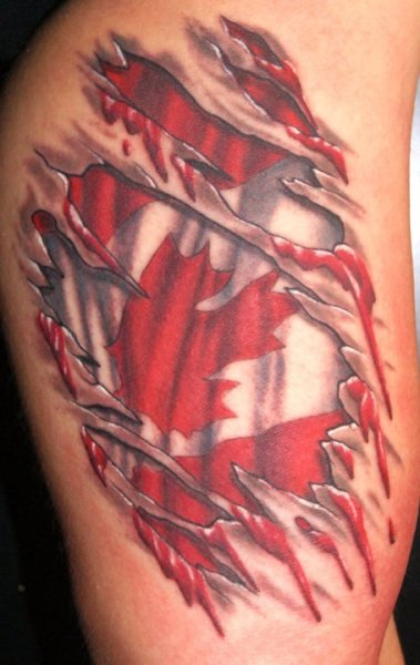 Pete Palmer…Black Sheep Windsor On, Canada