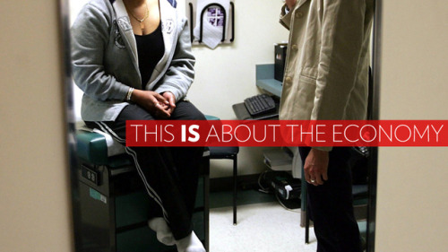'It's Time to Stop Pretending Abortion and Birth Control Aren't Economic Issues': Jezebel