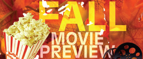Click here for SPLITSIDER's 2012 Fall Movie Preview: COMEDY