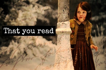 "theloudmouthmudblood:  ""Stories that you read when you're the right age never quite leave you. You may forget who wrote them or what the story was called. Sometimes you'll forget precisely what happened, but if a story touches you it will stay with you, haunting the places in your mind that you rarely visit."" ~M is for Magic, Neil Gaiman"