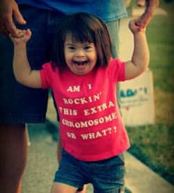 just-tellmesomethingsweet:  omg, this is so precious.
