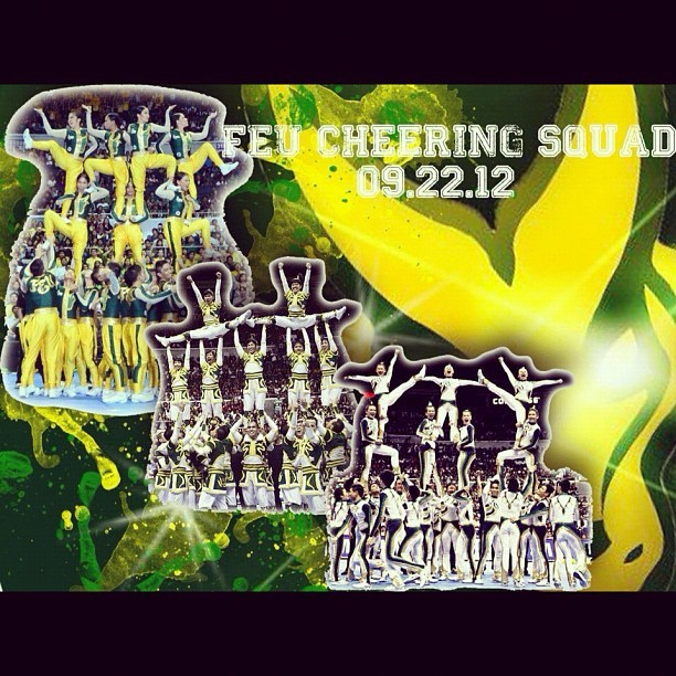 UAAP75 CHEERANCE COMPETITION #UNBREAKABLE., #FEU #TAMARAWS #FarEasternU #Cheering #Cheerdance #manila #UAAP75 #Igmanila #IgersManila #IgPhilippines #Igworld #instapic #Instagood #Instagram #Instacool #ipad2 #Philippines #IGUAAP #Sports #School #MOA #ARENA #september22 #gofeu #FeuFight (Taken with Instagram at My Crib)