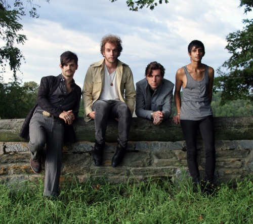 "New York-based pop/rock quartet Harper Blynn recently performed a cover of Paul Simon's ""Diamonds On The Soles Of Her Shoes"" for an installment of The Recording Academy's ReImagined series. Linking GRAMMY history with the present, ReImagined is a performance-based series featuring artists interpreting an iconic GRAMMY-winning song, an interview and performances of original music.  ""Diamonds On The Soles Of Her Shoes"" is featured on Simon's 1986 album Graceland, which garnered a GRAMMY for Album Of The Year. In addition to their arrangement of ""Diamonds…,"" Harper Blynn also performed two original songs, ""Lovely Thing"" and ""Busy Hands, Empty Hearts.""   Watch now!"