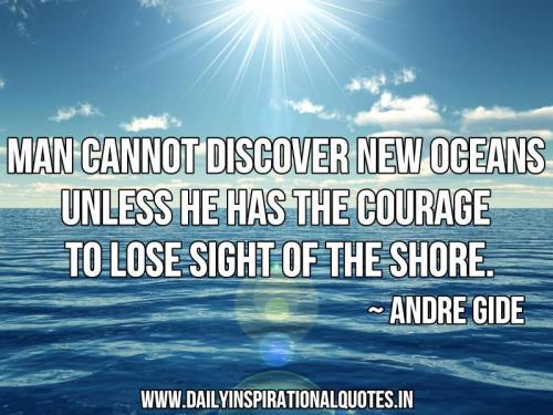 ocean quotes tumblr - photo #11