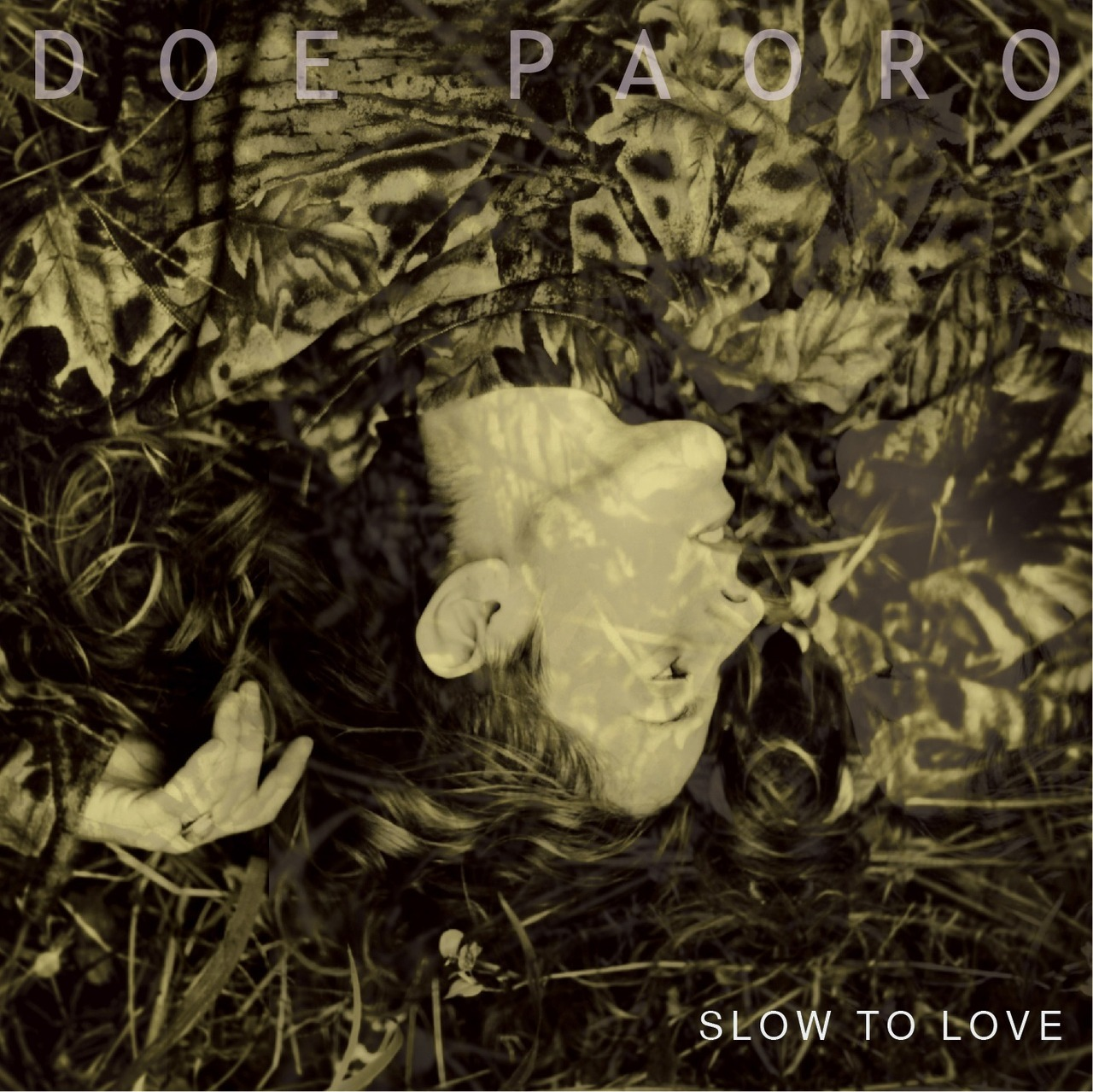 "Brooklyn-based artist Doe Paoro describes her music as ""Ghost Soul,"" characterized by a dolorous, ethereal sound that evokes the resurrection of ""a choir of ghosts who haven't completely detached from the human experience.""Her newest release Slow To Love was largely inspired by her solo journey through the Himalayas this past year. The haunting vocals encountered throughout are strongly influenced by her in-depth study of Lhamo—a powerful, unusual and vocally acrobatic Tibetan-style opera.  Paoro has been compared to Adele, Lykke Li and James Blake, but her haunting vocals and spacious arrangements are singular, realized in a state of sorrow without bitterness, passion without pretense.    Have a listen to our favorite tracks below:  Born WholeCan't Leave YouBody Games Listen to the full album here.  Paoro will be headlining our upcoming showcase this Wednesday at Pianos. Tickets are $8. Grab them below!  Buy Tickets"
