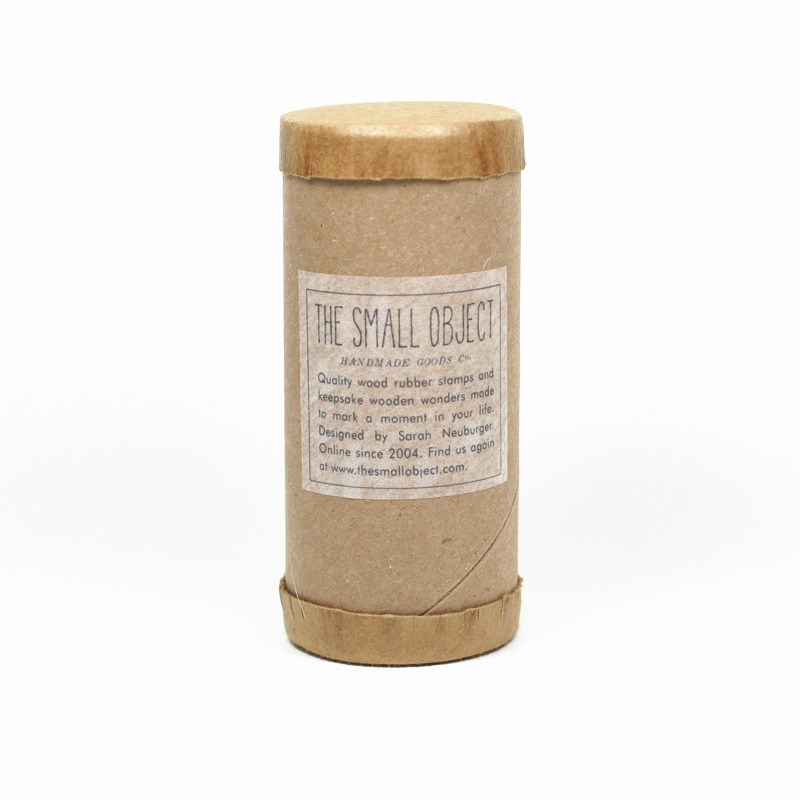 New boxes to package up all our wooden wonders: the wine bottle stoppers, loop troupe ornaments, super star stamp necklaces and celebration candle kids.