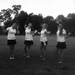 #golf @mirandasueholt @marissajacksonn @klapata  (Taken with Instagram)