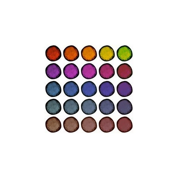 stock.xchng - Grunge Buttons (stock illustration by ba1969)   (clipped to polyvore.com)