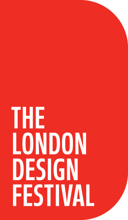 LDF 2012. The London Design Festival is celebrating its 10th birthday this September by holding nearly as many events as this summer's Olympic games. Thankfully, there's a smartphone app to help you navigate the mass of city-wide shows and 'interventions'. We're particularly looking forward to exploring the V&A to find the ten ghost-like Mimicry chair installations and the BE OPEN Sound Portal in Trafalgar Square. MDKtm London Design Festival 2012, 14 – 23 September, londondesignfestival.com
