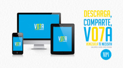 Descarga, Comparte, #V07A http://www.sendspace.com/file/vw1r9i