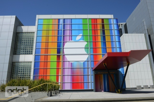 "My Live-Blog picks for Today's Apple Event Time: Sep 12, 2012 at 10:00 PDT / 22:30 IST /17:00 GMT (UTC).  Location: Yerba Buena Center for the Arts, San Francisco, CA, USA.  The Loop: Jim Dalrymple's live-blogs are almost old-school, minimal and clutter free. His updates during the live-blogs are concise and to the point. Jim has more than 2-dacades experience of covering Apple and he has worked extremely hard over the past one year to make his site light-weight and fast. I'm a big fan of The Loop and Jim's work. I highly recommend this live-blog.  GDGT:  GDGT live-blog is powered by Rack-space. GDGT's live-blogs have been extremely resilient during the past Apple events. Ryan Block is a seasoned professional when it comes to these things. You will read some intelligent commentary and you will get to see some great shots of the event in this live-blog.  The Verge:  It is ""The Verge"". You'll see a lot of pics from the event and you'll get to read some smart commentary and they'll throw in a couple of jokes as well. Bottom Line: You will be entertained.  Macworld: Guys, It is Macworld, Enough said. Jason Snell and Dan Moren are fantastic writers. They're definitely not shy of throwing in a couple of funny comments in the live blog. Image Source: GDGT"
