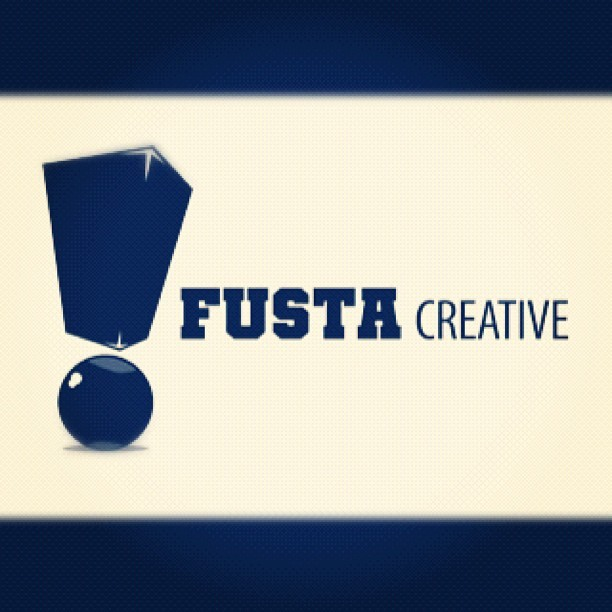 Fusta creativr (2) (Taken with Instagram)