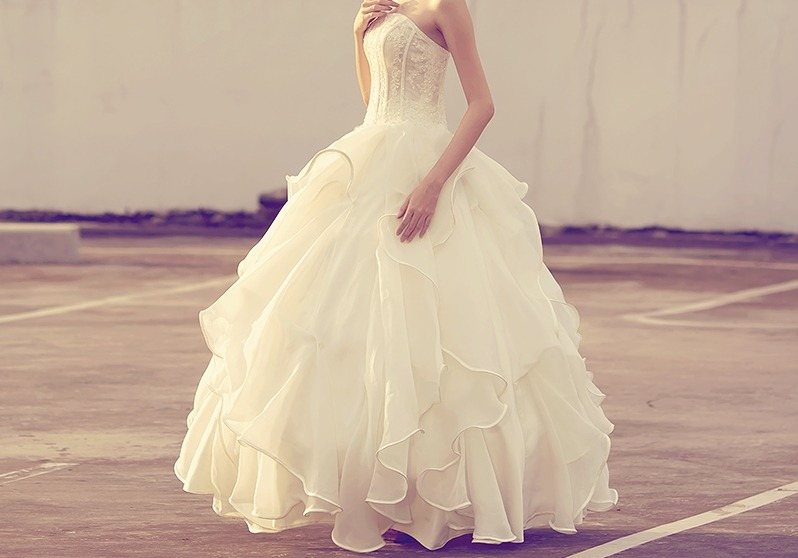weddinggown.