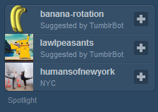 myposts banana rotation banana-rotation