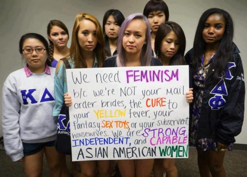 le-kif-kif:  ASIANS REPRESENTING AT THE GENDER AND SEXUALITY CENTER IN UT AUSTIN