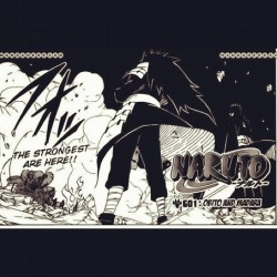 The strongest are here!!' madara and obito!! #madara #obito #uchiha #manga #anime #art #sharingan #rinnegan #strongest #naruto #instapic #picoftheday #instagram (Taken with Instagram)