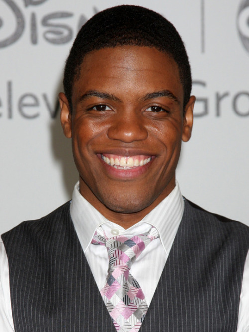 Jon Michael Hill (Detroit 187) has been promoted from recurring role to series regular, on the new CBS drama Elementary - a contemporary take on Sherlock Holmes which stars Jonny Lee Miller as Holmes, and Lucy Liu as his sidekick, as both assist the NYPD. Hill will play a detective. That's all we know so far.  Elementary premieres on CBS on Thursday, September 27. [x]