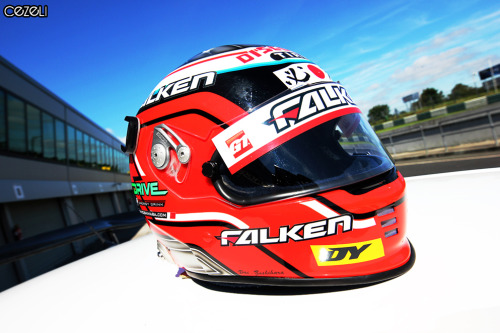 Random Snap Subject: Race Helmet in the Sun Story: This Sparco helmet belongs to 2011 FormulaD Champion Dai Yoshihara. Dai recently competed at Mondello Park Ireland at the Prodrift finale. This was my second time to meet my drift hero and as always the guy is gracious and polite.